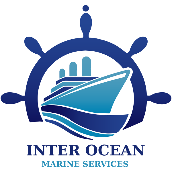 INTER OCEAN | MARINE SERVICES